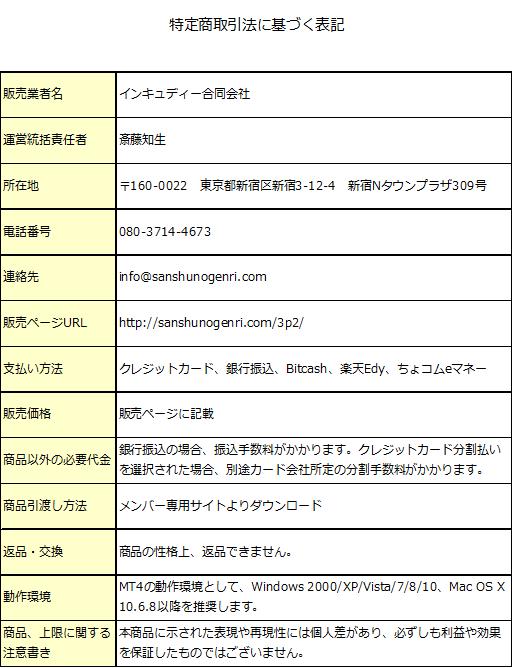 20170425tokusho2